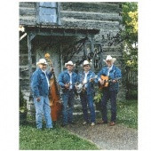 McCormick Brothers - AUTOGRAPHED - 8X10 Photo