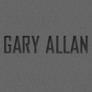 Gary Allan